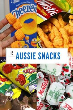 Iced Vovos To Caramello Koalas, Here Are 15 Of The Best Australian Snacks australian snacksaustralian snacks Australian Candy, Australian Sweets, Australian Icons, Australian Gifts, Australian Recipes, Australian Christmas, Traditional Australian Food, Australia Day Celebrations, Aussie Food
