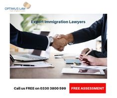 33 Best UK Immigration Lawyer images in 2019   Lawyer