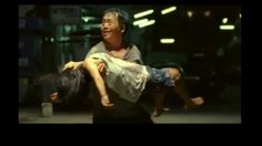 Il Silenzio Dell'Amore - Uno stupendo spot Thailandese