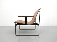 Gunter Renkel_Rego chair_3