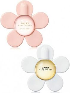 Marc Jacobs Daisy Petite Flower on the Go Duo #perfume #spring---WANT WANT WANT!