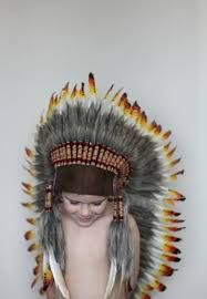 diy kids feather - Google-Suche
