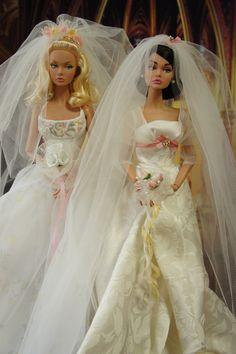 Wedding fashion by poppy2 | Flickr - Photo Sharing!