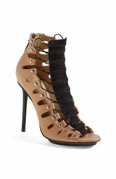 6346814a L.A.M.B. 'Falyn' Sandal Sandalias, Zapatos, Primavera Verano, Botas, Estilo,