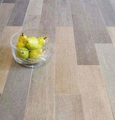 contemporary-floor-tiles.jpg 400×418 pixels