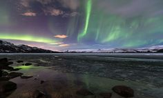 Self drive itinerary for trip to Iceland in September 2015 - TripCreator