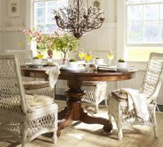 Cottage Pottery Barn On Pinterest Design Studios