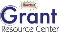 The BCI Burke Grant Resource Center can help you get the funding needed for your next playground project.