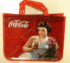 Kassi Coca-Cola. Hinta 11€