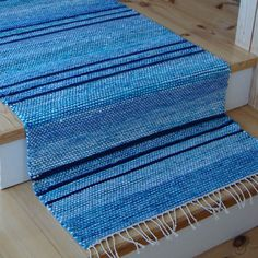 Jute Rug, Woven Rug, Loom Weaving, Hand Weaving, Rug Inspiration, Recycled Fabric, Textiles, Rug Making, Fabric Scraps