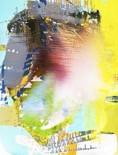 Artist Spotlight Series: Mary Nelson Sinclair   The English Room