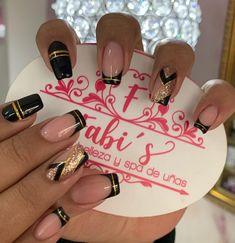 San Bernardo, Color Street Nails, Beauty Nails, Gel Nails, Yarns, Polish Nails, Decorations, Short Nail Manicure, Nail Manicure