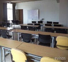 Alquilo salon para cursos y capacitaciones Auditorio para eventos de capacitación en tercer piso :de 130 metros cuadrados, con área de ... http://lima-city.evisos.com.pe/alquilo-salon-para-cursos-y-capacitaciones-id-643201