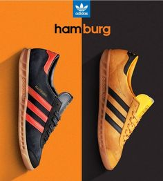 5 Nurturing Cool Tips: Urban Fashion Style Overalls urban cloth websites.Urban Wear For Men Spaces urban fashion design.Urban Fashion For Men Hoodie. Sneakers Shoes, Basket Sneakers, Kicks Shoes, Men's Shoes, Shoe Boots, Adidas Sneakers, Adidas Classic Shoes, Adidas Trainers Mens, Roshe Shoes