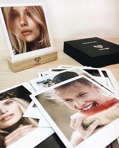 Привет, друзья😊✌🏼! Вы тоже теперь можете сделать презент 😍 своему другу, заказав любой продукт с фотографиями из ПРОФИЛЯ Инстаграм ЛЮБОГО человека, на которого вы подписаны! Да-да, мы сделали это 😎 👏🏼 - теперь снова на нашем сайте www.instamag.ru можно загружать фото из ЛЮБОГО профиля, на который вы подписаны и делать счастливые подарки 🙌🏼🎁 с фото ваших друзей! Не забудьте написать в комментариях к заказу, что это - подарок, и мы НЕ будем вкладывать накладную 🤗. Активная ссылка на…