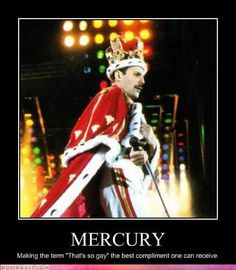 Photo of King of Queen for fans of Freddie Mercury 10921319 Freddie Mercury Quotes, Queen Freddie Mercury, Great Bands, Cool Bands, Punk Rock, King Of Queens, Roger Taylor, Queen Band, Queen Queen