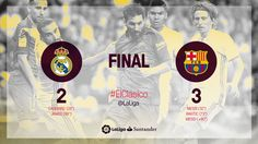 2017 El Clasico Real Madrid vs Barcelona HD Images : Get Free top quality 2017 El Clasico Real Madrid vs Barcelona HD Images for your desktop PC background, ios or android mobile phones at WOWHDBackgrounds.com  #2017ElClasicoRealMadridvsBarcelonaHDImages #2017ElClasicoRealMadridvsBarcelona #2017ElClasico #ElClasico #RealMadridvsBarcelona #RealMadrid #FCBarcelona #football #soccer #wallpapers