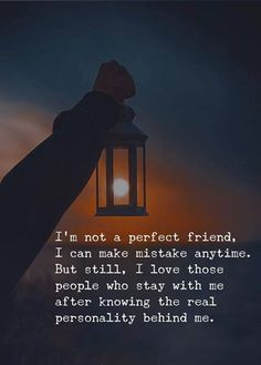 Quotes 'nd Notes Bad Friend Quotes, Friend Birthday Quotes, Besties Quotes, Bad Friends, Wise Quotes, Mood Quotes, Inspirational Quotes, Qoutes, True Friendship Quotes