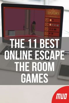 These are the best Escape the Room games online, so you don't even need to leave the house to test your problem-solving skills. Escape Room Online, Escape Room Diy, Escape Room For Kids, Escape Room Puzzles, Linux, House Games, Problem Solving Skills, Adventure Quotes, Entertaining