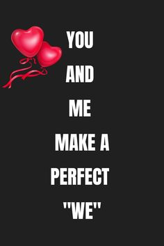 Love is the most unique and powerful thing in this world, let her know how much you love her using these inspiring love quotes and crush sayings forever love quotes Young Love Quotes, Famous Love Quotes, Love Quotes For Her, I Love You Quotes, Inspirational Quotes About Love, Love Yourself Quotes, Quotes For Him, Sex Quotes, Crush Quotes