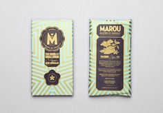 Limited edition packaging design for Marou & Wallpaper* Magazine Wallpaper Uk, Wallpaper Magazine, Packaging Design Inspiration, Graphic Design Inspiration, Design Packaging, Colour Inspiration, Box Packaging, Creative Inspiration, Graphic Design Illustration