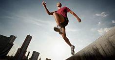 Fazer exercícios em jejum pode estimular o cérebro