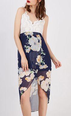 d110fec28 78 Best Bohemian Dresses images
