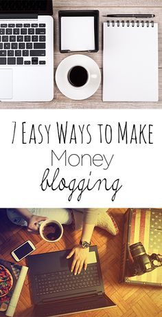 Blogging, make money blogging, how to make money, making money online, popular pin, side hustles, work from home, grow your money