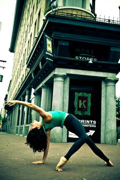"""""""Yoga teaches us to cure what need not be endured and endure what cannot be cured."""" ~ B.K.S. Iyengar"""