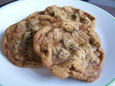 Chocolate Chirpie Chip Cookies   (kids like making it and kids love to watch others eat it)  2 1/4 cup flour   1 tsp. baking soda   1 tsp. salt   1 cup butter, softened   3/4 cup sugar   3/4 cup brown sugar   1 tsp. vanilla   2 eggs   1 12-ounce chocolate chips   1 cup chopped nuts   1/2 cup dry-roasted crickets     Actually taste pretty good...