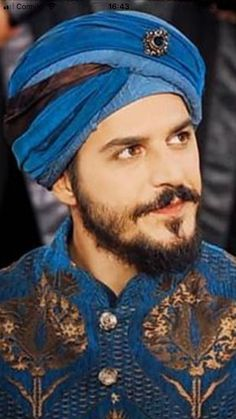 Sultan Suleyman, Ottoman Empire, Sons, Drama, Fairy, Actors, People, Character, Turkish People