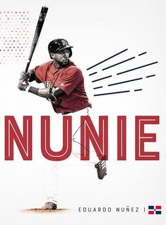 Boston Red Sox, Mlb, Baseball Cards, Sport, Sports, Deporte