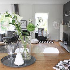 Fijne woensdag! #interieur#interior#ikeanederland#interiør#ilovemyinterior#interieurinspiratie