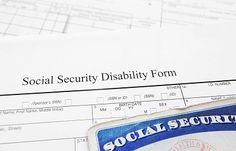 Legal Dictionary Definition Of Permanent Total DisabilityLegal