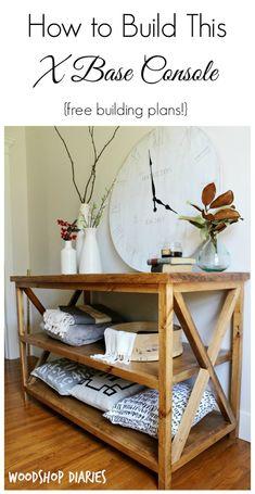 812 best decor diy inspiration images in 2019 furniture bricolage rh pinterest com