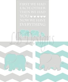 Welcome to LB Designs    These adorable prints can be purchased in 8x10s - $25.00    All prints are digitally created by Lindsay at LB Designs & are