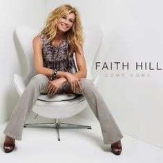 Come Home Faith Hill | Format: MP3 Download, http://www.amazon.com/dp/B0065SSG84/ref=cm_sw_r_pi_dp_akGNpb1JCWV86