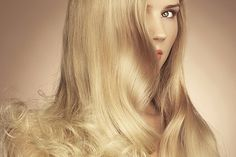 $49 Style Cut with a Half-Head of Foils or $79 with a Full Head of Foils at Hair Diorsa, Milton (Up to $370 Value)