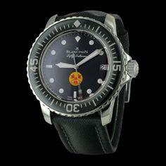 photo_1-montre-BLANCPAIN-Tribute-to-Fifty-Fathoms-21437 montre de luxe cresus occasion http://lovetime.fr/2013/06/22/cest-lete-choisissez-votre-montre-de-plongee-idee-choisir-montre-de-plongee/