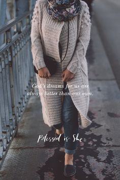 """Over the past few years I have adopted the tradition of asking the Lord for a word for my year. One year, my word was """"quiet."""" The Lord called me to greater stillness that year, to slowing down and spending more time in silence with Him. My word for 2017 has been """"sing."""" As a vocal artist, my first impressions of this word were many, but the //daily devotionals for women catholic"""