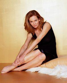 Legs nylons pantyhosetures — photo 7