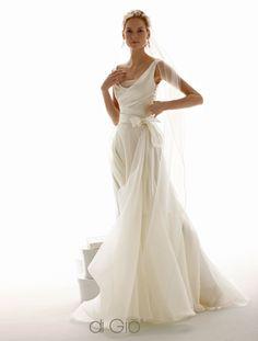 le spose di gio Classic collection-22