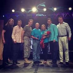 Congratulations to our newest RMD's Bonnie & Steve DiRocco! #wvbootcamp