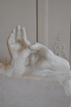 Auguste Rodin…Moves my soul, all of it. What a man he must have been.