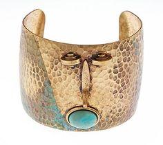 Dabanga jewelery : luxury and ethical accessories - mozambique style