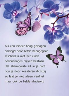 Meest recent Gratis citaten over liefde funny Strategies Bible Quotes, Words Quotes, Qoutes, Love Quotes, Inspirational Quotes, Afrikaanse Quotes, Missing You Quotes, Strong Feelings, Some Words