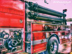 https://flic.kr/p/FL7yR4 | 1991 Sutphen Custom Engine | Taken at Station 73 in Dagsboro, DE