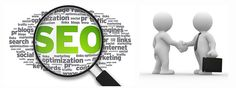 Identify the best SEO Company for your business, SEO Company India, Top SEO Services Company in Faridabad India