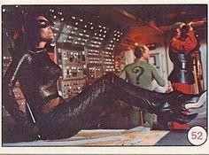 Batman TV show trading cards pt. Batman Batmobile, Batman 1966, Batman Comics, Batman And Superman, Batman Robin, Batman Stuff, Dc Comics, Batman Tv Show, Batman Tv Series