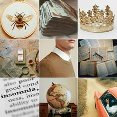 Maggie Stiefvater, Raven Art, The Secret History, Ravens, I Fall In Love, Book Worms, Fanart, Nerd, Aesthetics